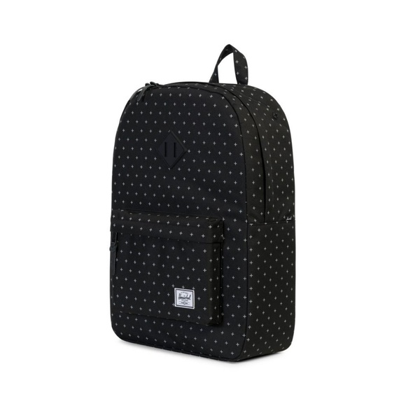 Herschel Supply Company Handbags - Herschel Heritage Backpack 59726483b35a4